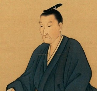 yoshida-shoin