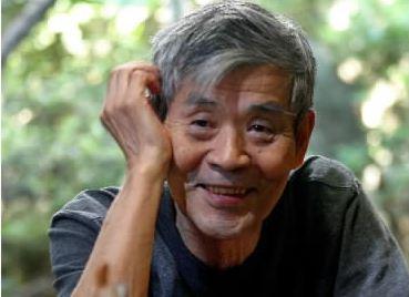yoshimoto-takaaki