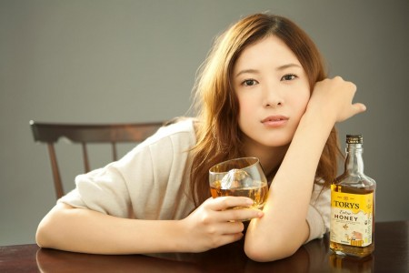 yoshitaka-yuriko